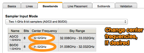 Baseband continuum changes.png